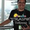 Amutta Travel-Coltd