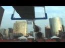 TOP 5 KADOUR ZIANI SLAM-NATION DUNK OR DIE ALLEN IVERSON NBA