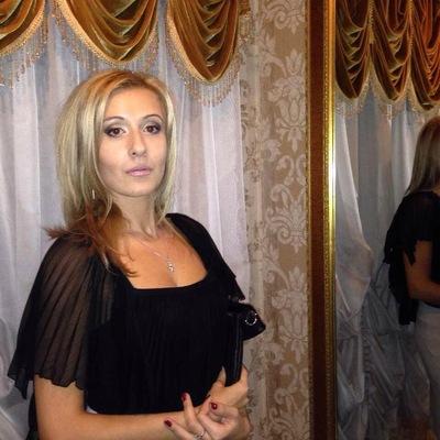 Ирина Коваленко, 7 января 1987, Одесса, id31032187