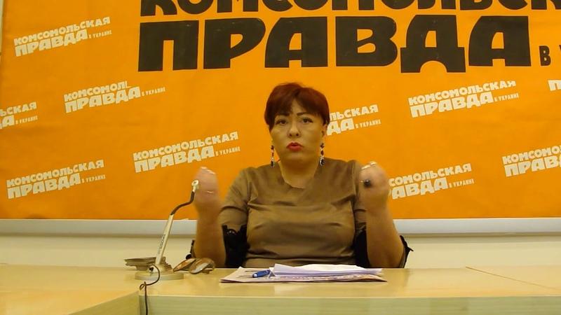 Алена Курилова Мошенники продают амулеты от моего имени