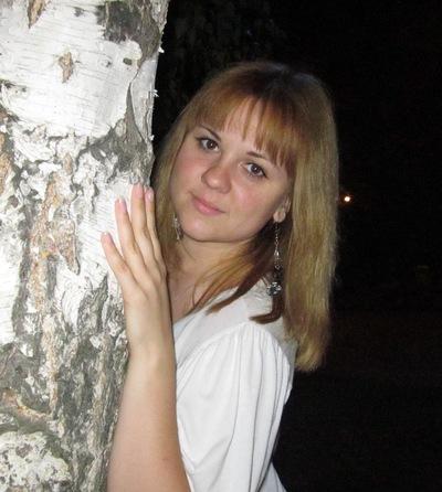 Катеринка Мартынова, 24 декабря 1988, Санкт-Петербург, id67873108