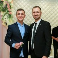 Іван Кузьма
