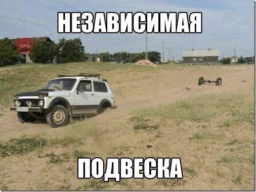 http://cs619621.vk.me/v619621284/157a7/G7AnPFt1Xy4.jpg