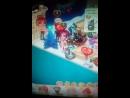 Аватария с Dasha Cat - Live