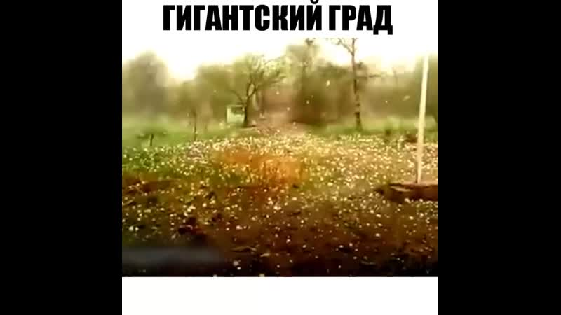Глaвнoe - дyшoй нe cтapeть (1080p).mp4