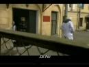 Личное дело капитана Рюмина/ 4 серия / 2010 / для Онлайн ,,Галатея,,