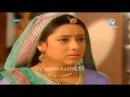 Индийский сериал Невеста \ Невестка \ Келин \ Ананди 782-783