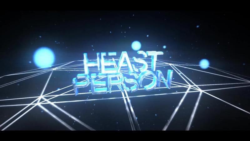 Heast Person