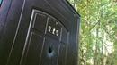 Хорс и дверь с AliExpress