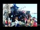 Роналду on Instagram pirate ship hammamet 2018 l 0 MP4 mp4