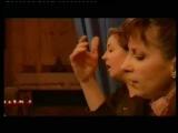 Natalie Dessay, Emmanuelle Haim - Bach &amp Handel (live)