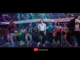 индийский танец название фильма мунна майкл