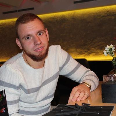 Владислав Ледовский