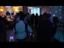 Fenix Bend Za Svadbe Promo Snimak Live 3 Restoran Jovanovic Mladenovac Djordje