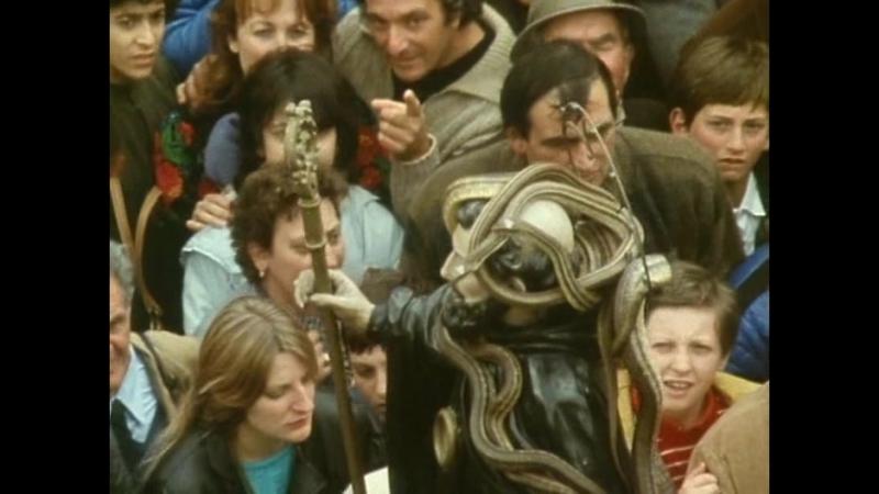 BBC.Pervyj.raj.(3.serija.iz.4).Eho.vojny.1987.XviD.DVDRip-Kinozal.TV