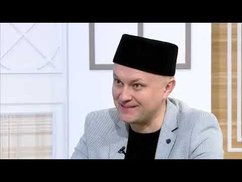 МАНЗАРА | ИЛНУР ЗАКИРОВ | 14.02.2019