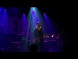 rambo rimbaud - solitude + song to the siren (helldone festival 2014)