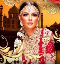 индийская вечеринка Indian party Bollywood dance