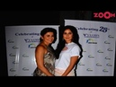 Katrina Kaif heaps praises on her fitness coach Yasmin Karachiwala! | Bollywood News