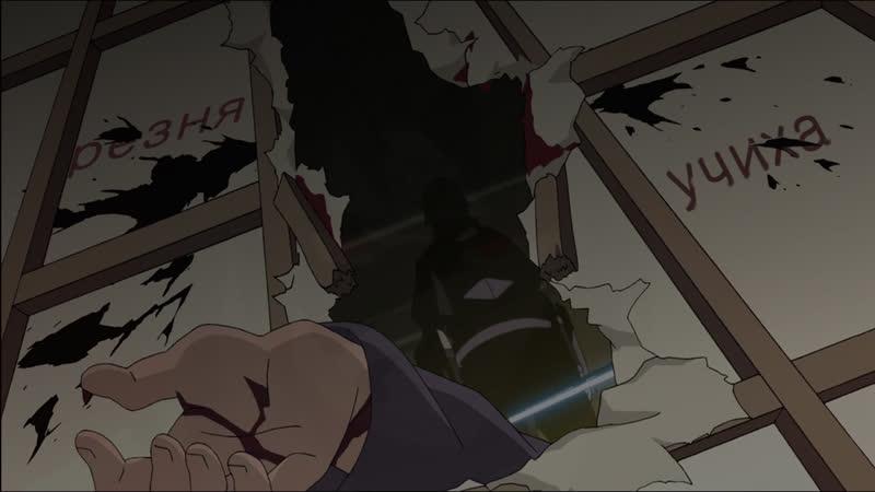 резня клана учиха   Naruto   EpicMusicWorld