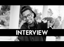 S2DIO CITY INTERVIEW with Slim Boogie [DS2DIO]
