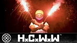 EMPOWERMENT - VON MENSCH ZU MENSCH - HARDCORE WORLDWIDE (OFFICIAL HD VERSION HCWW)