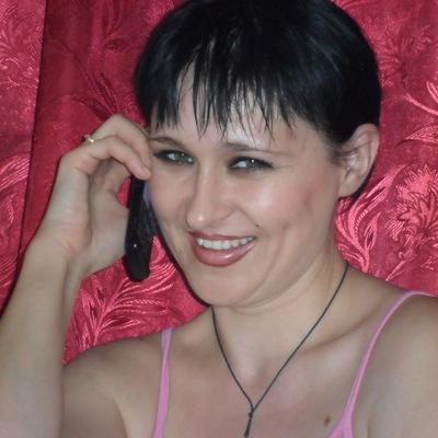Наталья Журавлева, 1 сентября 1976, Новосибирск, id197894481