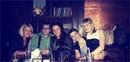 Юлия Сахаревич фото #4