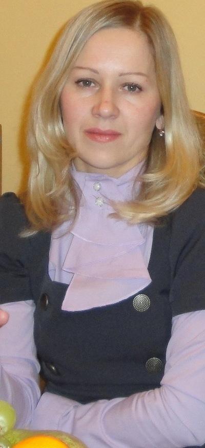 Ольга Мишустина, 14 ноября , Северодвинск, id29764055
