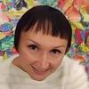 Elena Yashina