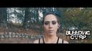 Bleeding Corp La Nueva Era Official Video