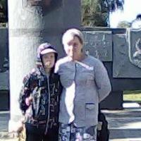 Татьяна Скорнякова, 5 декабря 1952, Минусинск, id165383014