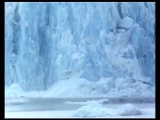 Александр Зацепин - тема из фильма