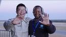 Новая эпоха китайско-африканского сотрудничества Серия1 Общая мечта