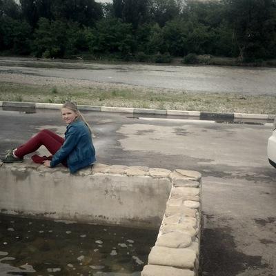Альбина Константинова, 21 февраля , Невинномысск, id208577236