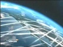 BfeD Dr Joachim Bublath über Chemtrails im ZDF GEZ Systemfunk