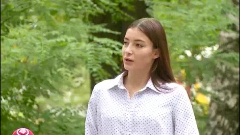 Пензенская студентка станет участницей всероссийского конкурса красоты 11 канал