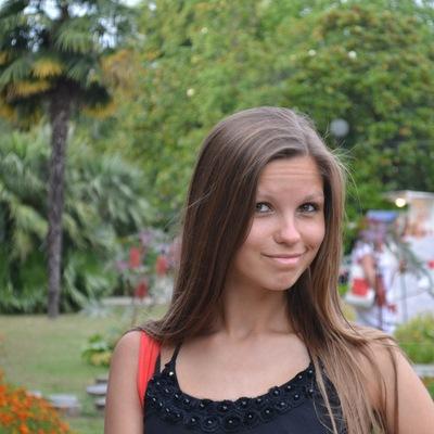 Елена Пушнякова, 24 ноября , Витебск, id91515178