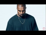 Kanye West on Why He's Not in a Competition With Anyone TIME 100 TIME