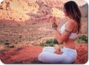 12 заблуждений о медитации