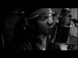 French Rap(Сливки французского репа)