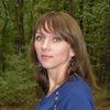 Irina Zhueva