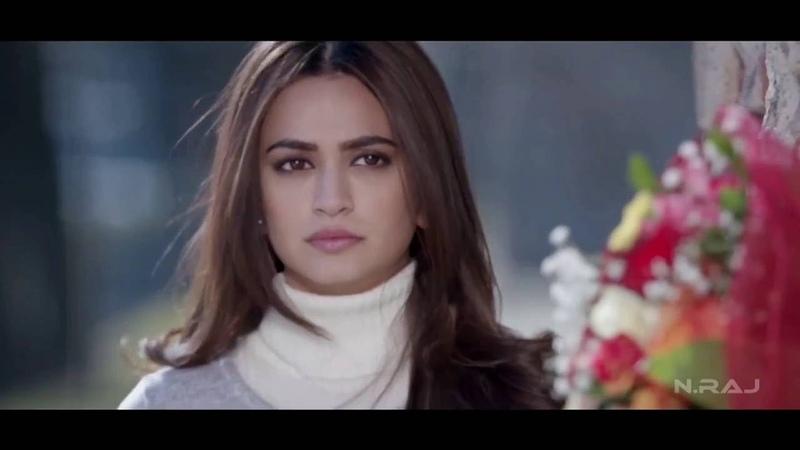 LO MAAN LIYA Full HD Video Song Raaz Reboot Arijit Singh Emraan Hashmi Kriti Kharbanda Gaurav Arora