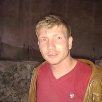 Ларшин Игорь