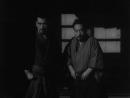 Легенда о великом мастере дзюдо.