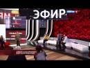 Скандал в семье Брежневых новое шокирующие видео От 17 10 16