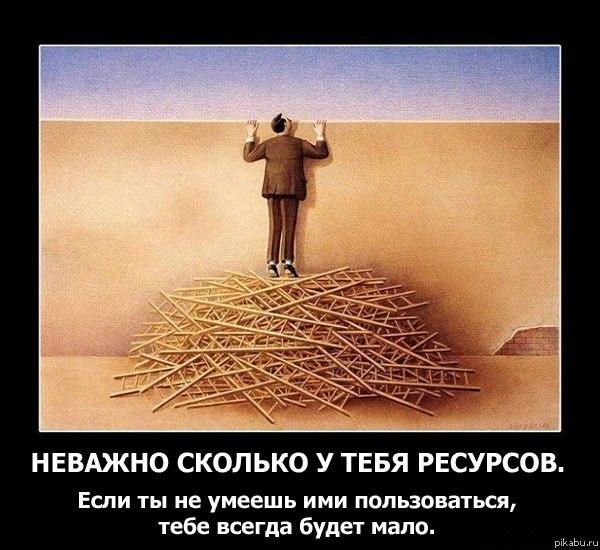 http://cs309221.userapi.com/v309221189/2f32/-WlzFD-S_F4.jpg