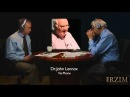 Ravi Zacharias Answer Stephen Hawking - Part 3