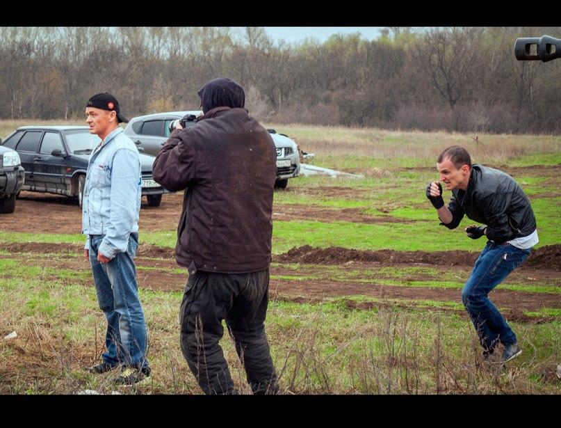 Денис Гущин: фотограф http://vk.com/pachafader