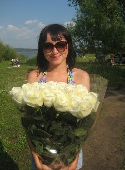 Алена Красноусольцева, 26 октября 1986, Миргород, id227272076